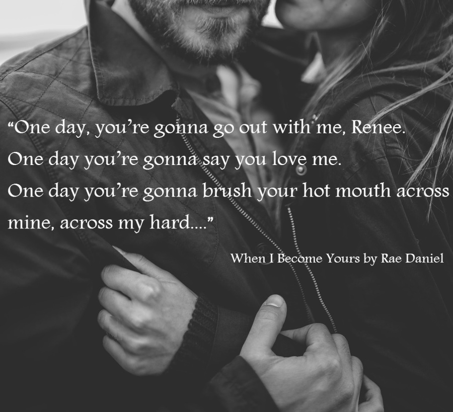 When I Become Yours - Teaser4