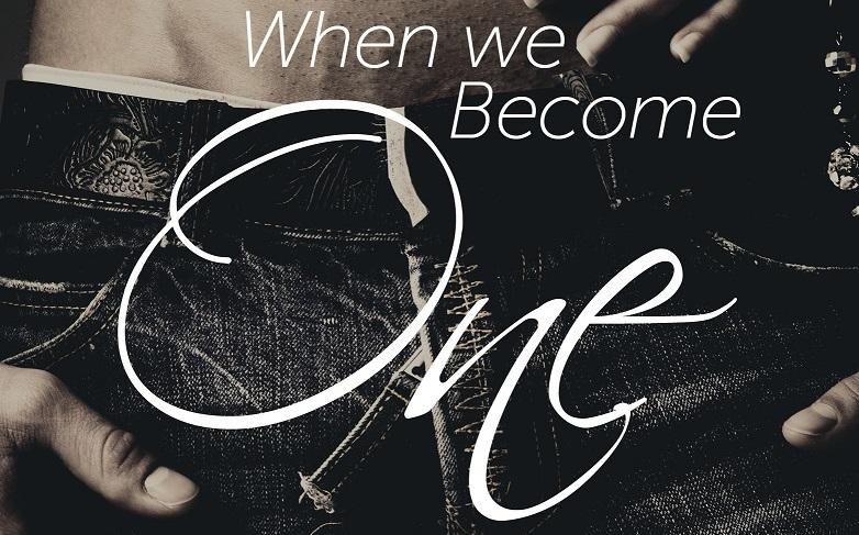 when-we-become-one-rae-daniel-fi